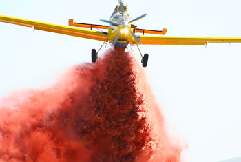Air Tractor AT802